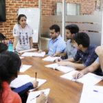 Bank Coaching in Sector 34 Chandigarh
