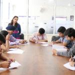 nda-coaching-in-chandigarh