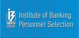 About Bank PO Exam