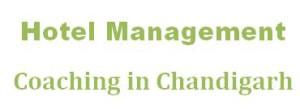Hotel Management Coaching