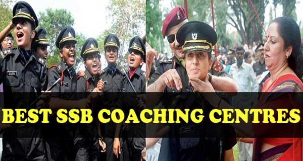 ssb-coaching-surbhiacademy