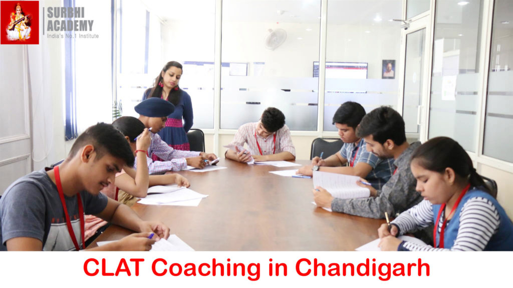 CLAT_Coaching_in_Chandigarh