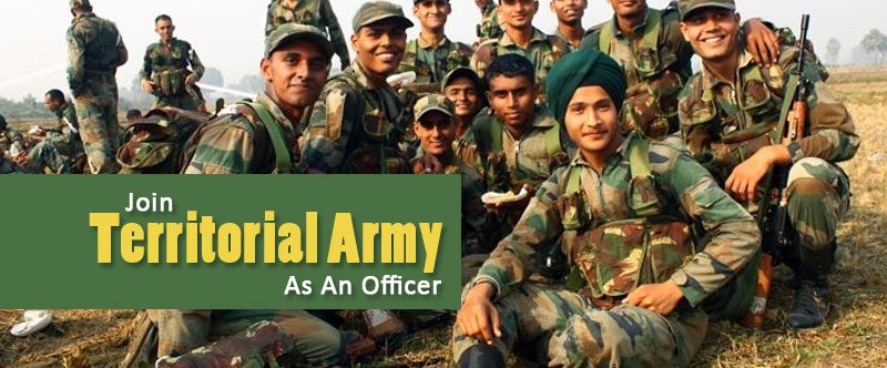 territorial army coaching in chandigarh
