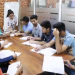 Bank Exam Coaching in Chandigarh