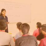 ISTC-Coaching-in-Chandigarh