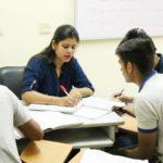 Bank PO Exam Coaching Class