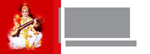 Surbhi Academy Chanidgarh Logo