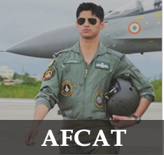 AFCAT Coaching Exam Coaching in Chandigarh, AFCAT Coaching Exam Chandigarh, Chandigarh AFCAT Coaching Exam