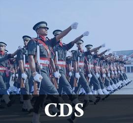 CDS Coaching in Chandigarh, CDS FCI Coaching Chandigarh, Chandigarh FCI Coaching Center