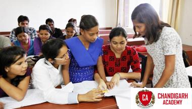 Bank Po Coaching in Chandigarh, Bank Po Coaching Chandigarh, Chandigarh Bank Po Coaching