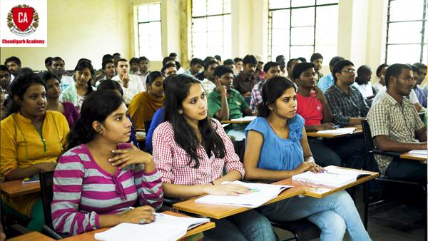 HP Patwari Coaching in Chandigarh