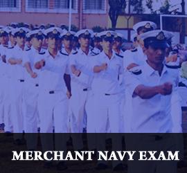 Merchant Navy Exam Coaching in Chandigarh, Merchant Navy Exam Chandigarh, Chandigarh Merchant Navy Exam