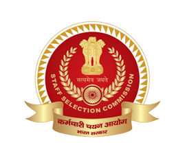 Bank PO Coaching Chandigarh